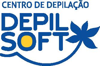 Depil Soft